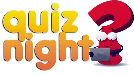 Quiz-night