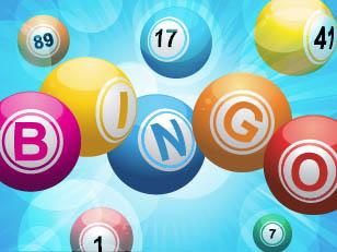 Big Prize Bingo Night!