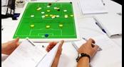 lfa coaching-board