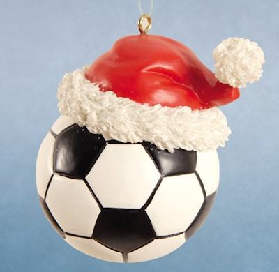 christmas-ball