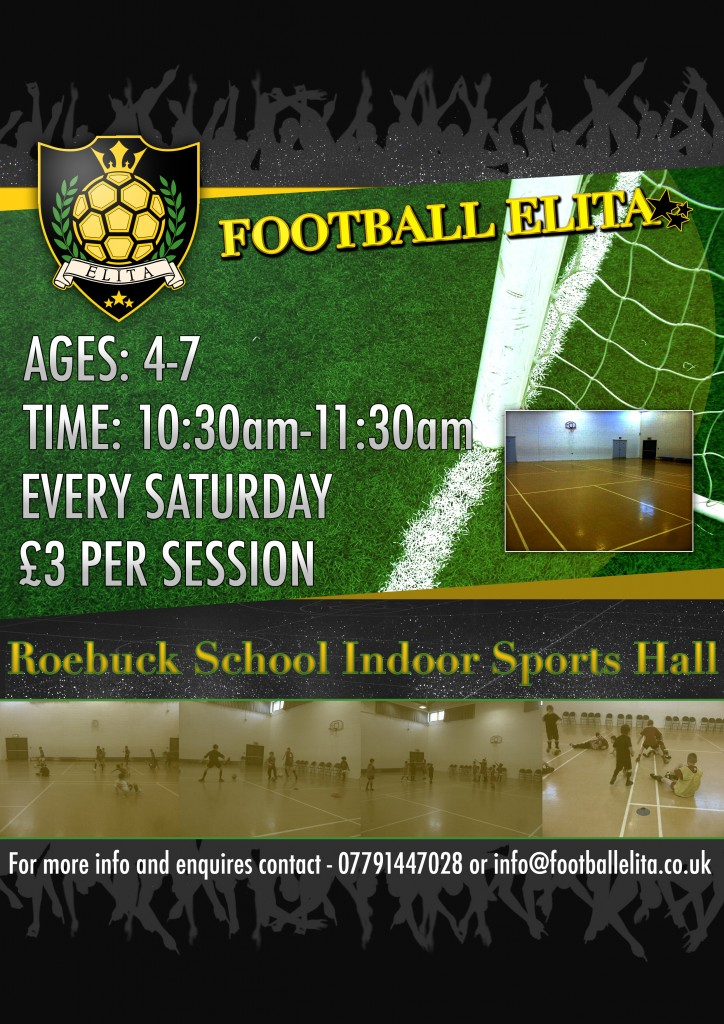 elite Saturday Morning Sessions - Flyer (3)
