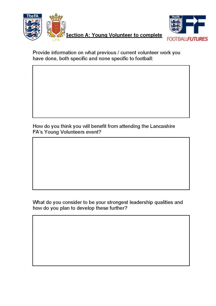 County Young Volunteers - Application Form 2016-page-002 (2)