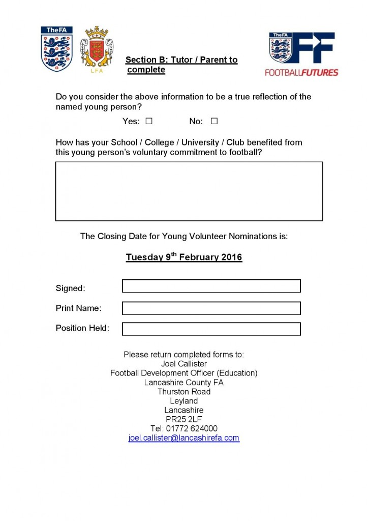 County Young Volunteers - Application Form 2016-page-003 (2)