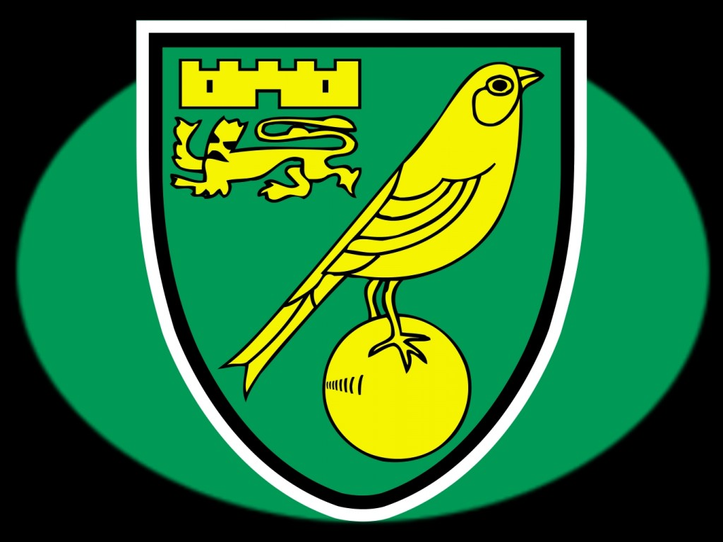 norwich-city-fc-logo